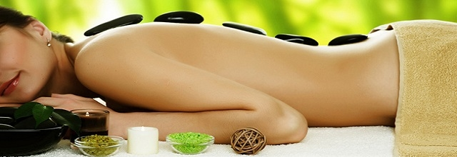 Full Body massage Body to body massage , Massage with Extra service, Sandwich massage