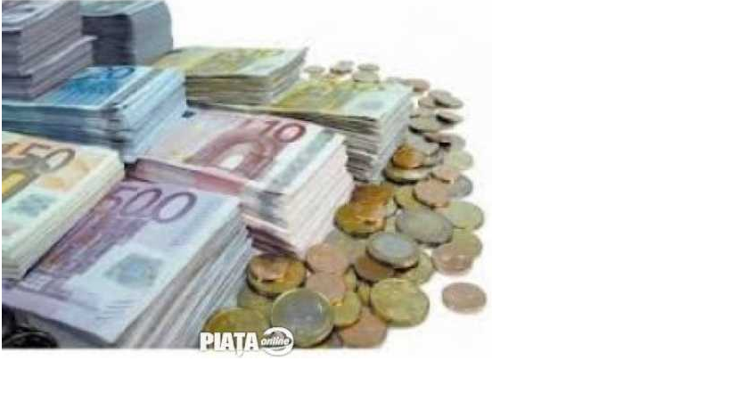 Кредит 7000000 рублей физическому лицу без залога